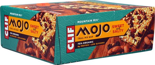 clif-mojor-sweet-and-salty-trail-mix-bar-mountain-mix-12-bars