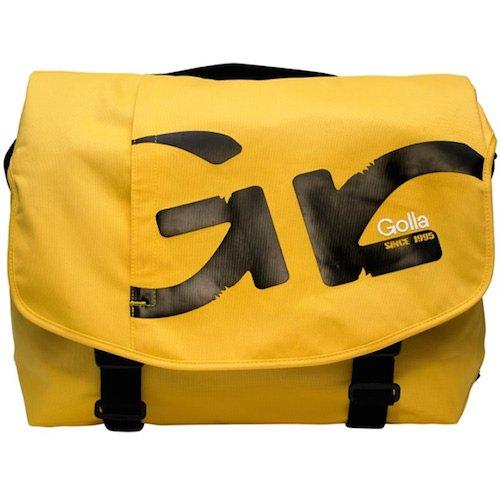 golla-fanta-funda-4064-cm-16-maletin-clasico-negro-amarillo-39-cm-27-cm-14-cm