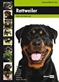 About Pets Rottweiler: Dog Breed Expert Series