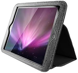 Yoobao Executive Étui en cuir pour iPad mini (Noir) (Import Royaume Uni)