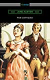 Image of Pride and Prejudice (Illustrated by Charles Edmund Brock with an Introduction by William Dean Howells)