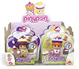 Pinypon Cupcake Figure (Assortment)