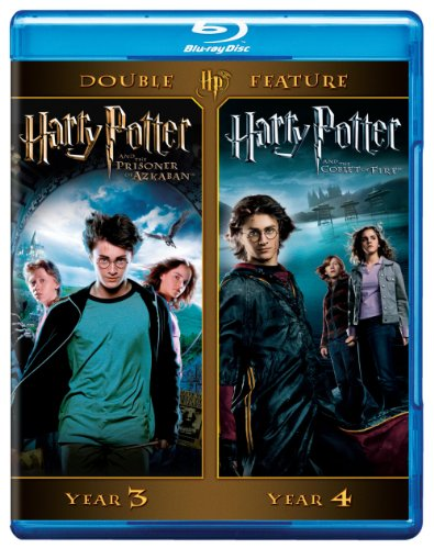harry potter and the goblet of fire movie tv listings and