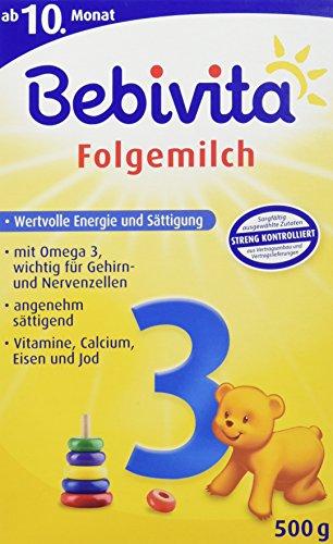 Bebivita-3-Folgemilch-1123-1er-Pack-1-x-500-g