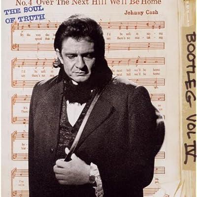 Vos dernières acquisitions cd et dvd hors blues - Page 5 51rJZ41PCKL._SS400_