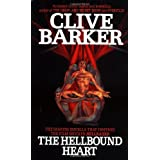 The Hellbound Heart ~ Clive Barker