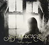 Falling Angels by SIX MAGICS
