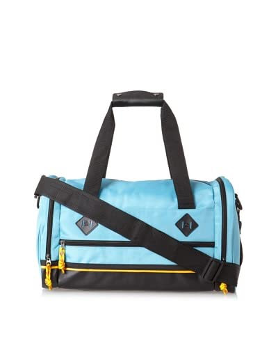 Original Penguin Men's Duffle Bag