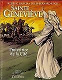 Sainte Geneviève