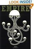 Empire: Nozone IX (Nozone, 9) (v. 9)