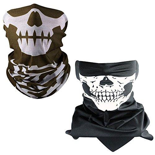 lmeno-schlauchschal-totenkopf-maske-nackenwarmer-schal-ski-mit-kopfbedeckungen-stirnband-fur-motorra