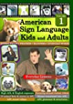 American Sign Language for Kid