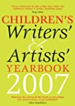 The Children's Writers' and Artists'...