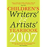 The Children's Writers' and Artists' Yearbook 2007by Meg Cabot