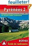 Pyrenees2 - Pyr�n�es Centrales Fran�a...