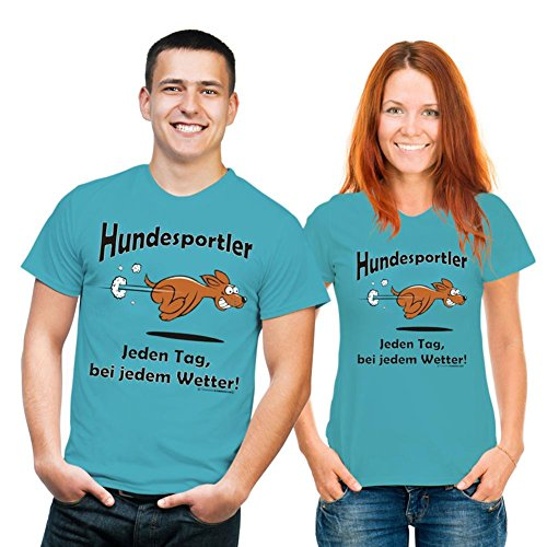 fun-t-shirt-hundesportler-grosse-s