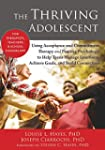 The Thriving Adolescent: Using Accept...
