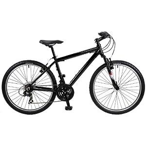 Buy Nashbar AT1 Mountain Bike by Nashbar
