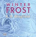 Winter Frost | R. D. Wingfield