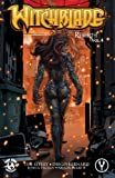 Witchblade: Rebirth Volume 4 TP (1607068001) by Seeley, Tim