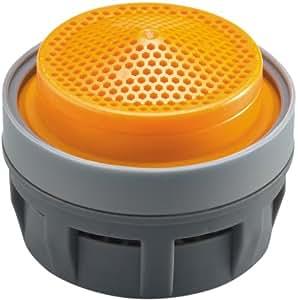 KOHLER K-1097180 Insert- Aerator, 1.5 GPM, Medium - Faucet Parts And ...