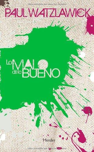 En Lo Bueno Y En Lo Malo descarga pdf epub mobi fb2