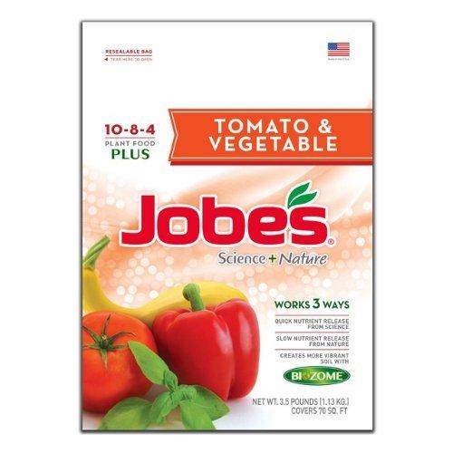 jobes-3-1-2-lb-sintetico-fertilizzante-per-pomodori-e-verdure