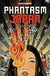 Phantasm Japan: Fantasies Light and D...