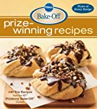 Pillsbury Bake-Off Prize-Winning Recipes: 100 Top Recipes from the 43rd Pillsbury Bake-Off Contest