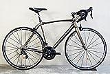 P)MERIDA(メリダ) SCULTURA 700(スクルトゥーラ 700) ロードバイク 2016年 52サイズ
