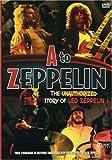 echange, troc The Story Of Led Zeppelin