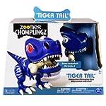 Zoomer Chomplingz Tiger Tail Dinosaur...