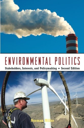 research paper on environmental pollution pdf