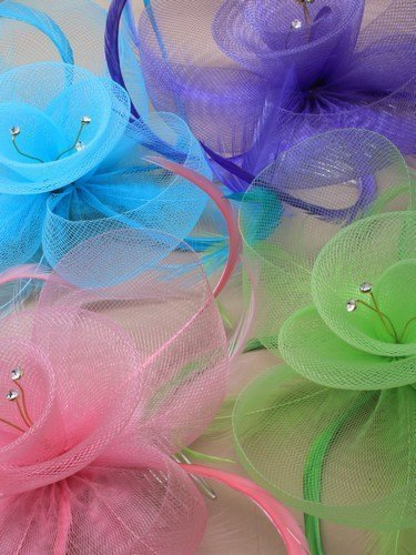 crysta-innovations-ref-4321-aqua-coloured-net-and-feather-crystal-centre-fascinator-on-clear-comb-by