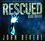 img - for Rescued Audio Theater book / textbook / text book