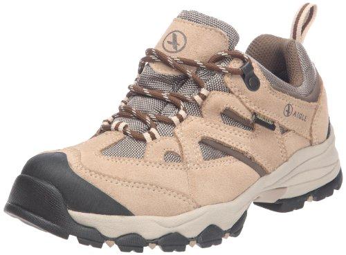 Chaussures Femmes pas cher pas pas Randonnees Randonnees Chaussures Femmes Chaussures Randonnees Femmes cher gyY7bf6
