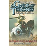 A-Game-of-Thrones-Card-Game-War-of-the-Five-Kings-Chapter-Pack