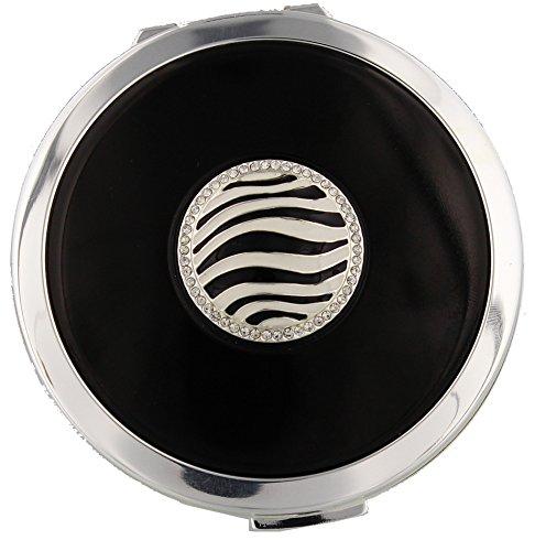 stratton-specchio-doppio-patrimonio-coll-70-mm-zebra