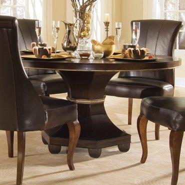 American drew dining room furniture - Bob mackie discontinued bedroom furniture ...