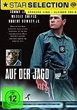 Auf der Jagd [Alemania] [DVD]
