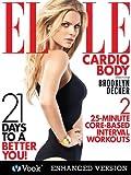 ELLE-Cardio-Body-starring-Brooklyn-Decker