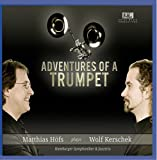 Adventures of a Trumpet