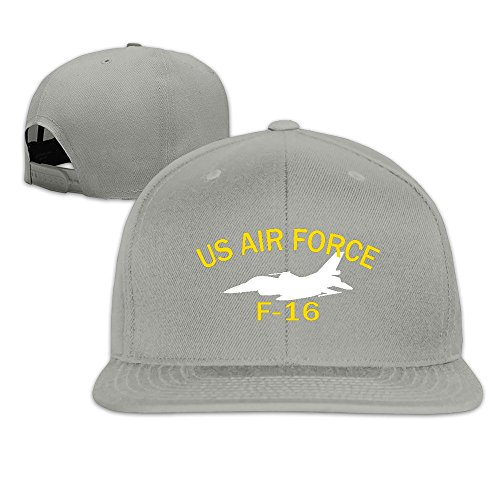 ysc-dier-us-air-force-f-16-falcon-baseball-hats-by-cnlowter-ash