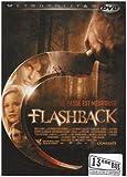 echange, troc Flashback
