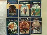 A Beka Book Reading Program 3rd Grade Set (A Beka Book Reading Program, 3rd Grade)