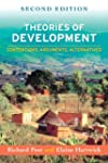 Theories of Development, Second Editi...