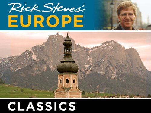 Rick Steves' Classics