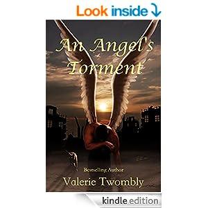 An Angel's Torment: (Eternally Mated Prequel #1)