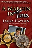 A Margin in Time