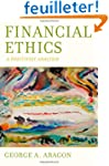 Financial Ethics: A Positivist Analysis